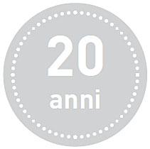 20-anni