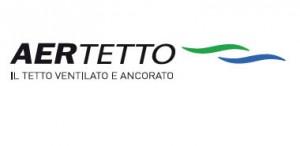 aertetto-logo