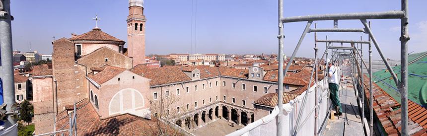 Panoramica_Tolentini
