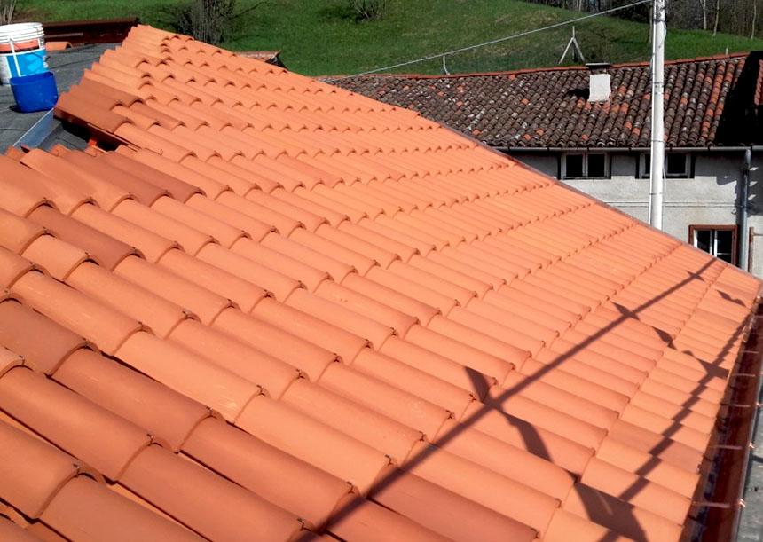 Edilizia residenziale, Schio (VI)