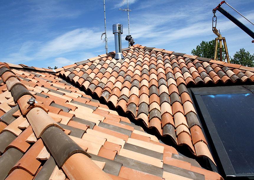 Edilizia residenziale, Preganziol (TV)
