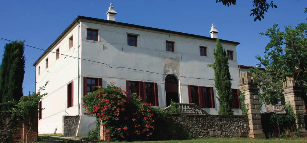 villa-buzzacarini