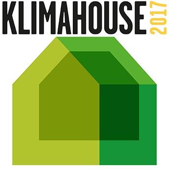 evento-clima-2017