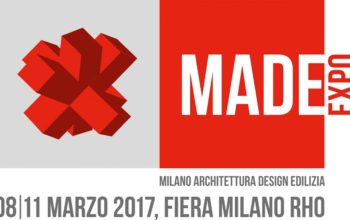 MADE2017_logo marchio_data_orizz_ita 03