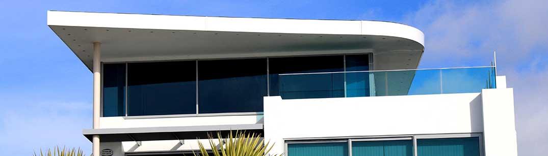 tetto piano copertura praticabile