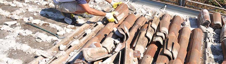 ristrutturazione-tetto-errori-copertura-rifacimento-tetto-2
