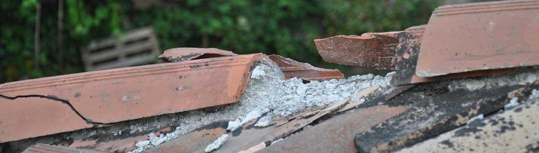 ristrutturazione-tetto-errori-copertura-rifacimento-tetto